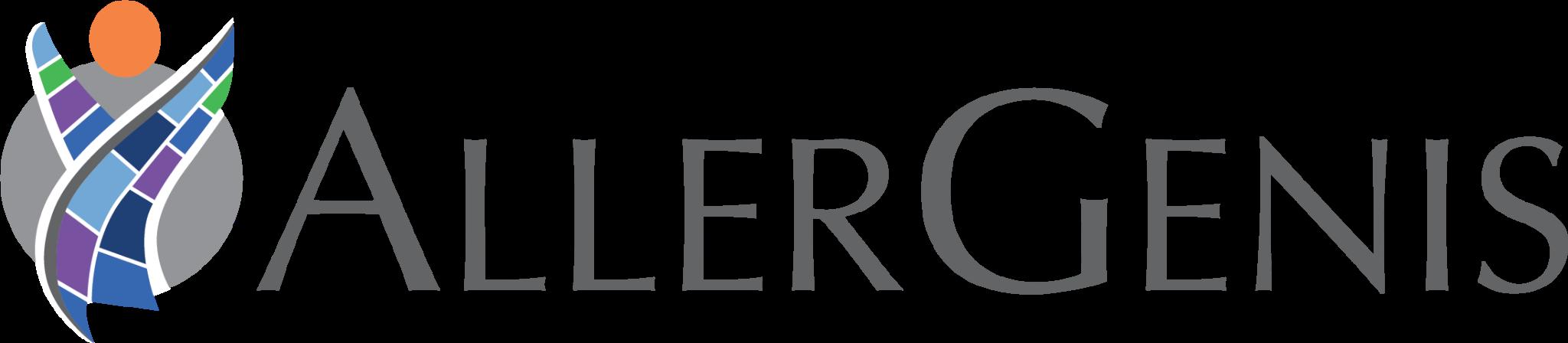Allergenis