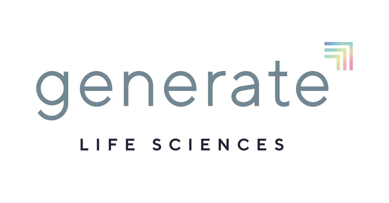 Generate Life Science