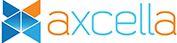 Axcella Health