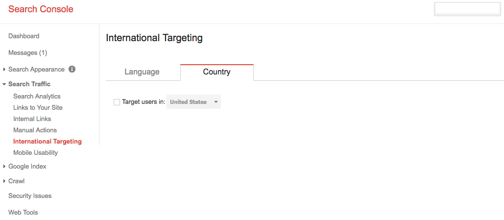 Search_Console_International_Targeting.png
