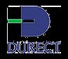 Durect