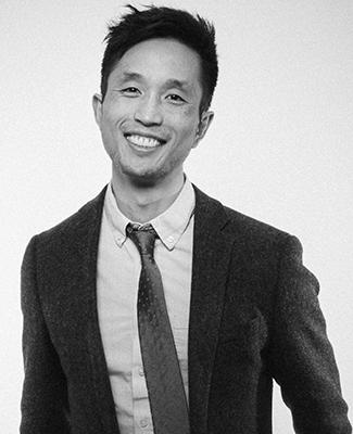 John Kang