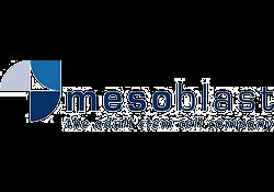 Mesoblast