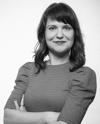 Katie Cibula