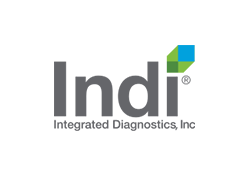 Integrated Diagnostics, Inc