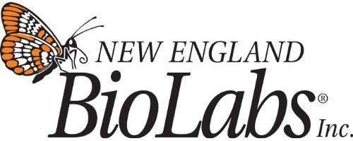 New England BioLabs, Inc