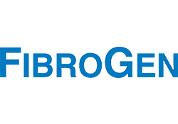 FibroGen