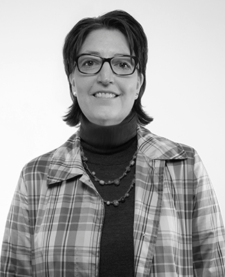 Rebecca Angelos