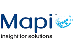 Mapi Group