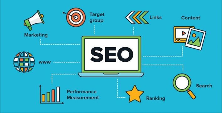 seo-marketing-services.jpg