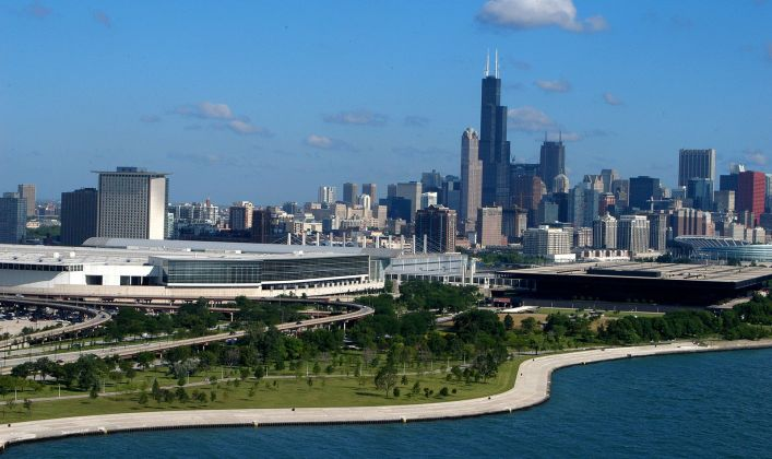 mccormick-place-at-chicago-top.jpg